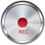 Call Recorder Automatic Premium APK 1.1.231 Free Download