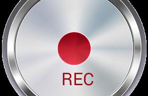 Call Recorder Automatic Premium Crack