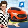 Parking Professor: Car Driving School Simulator 3D