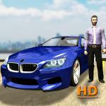 Car Parking Multiplayer v4.6.8 MOD APK + OBB (Money/Unlocked) Download Free Download