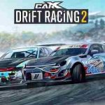 CarX Drift Racing 2 v1.9.0 Mod APK Download For Android Free Download