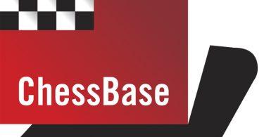 ChessBase Keygen