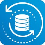 Coolmuster Android Backup Manager 2.0.56 + Crack Free Download