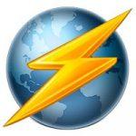 CrossFTP Enterprise 1.99.2 with Keygen Free Download