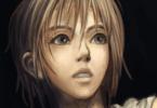 Darkness Survival - VER. 1.1.29 Unlimited (HP