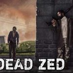Dead Zed 1.2.3 Apk + Mod (Money) + Data for Android Free Download