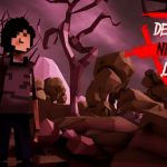 Demons Never Lie 2 1.3 Apk + Mod (Unlocked) + Data Android Free Download