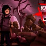 Demons Never Lie 2 – Horror adventure 1.3 Apk (Full/ Unlocked/ Adfree) + Data android Free Download