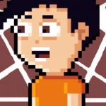 Dentures and Demons – VER. 1.0.58 All Unlocked MOD APK