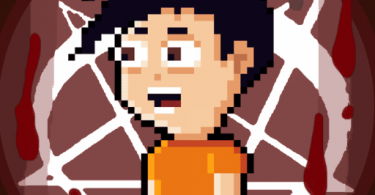 Dentures and Demons - VER. 1.0.58 All Unlocked MOD APK