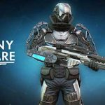 Sci-Fi FPS 1.10.0 (Full) Apk + Data for Android Free Download