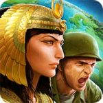DomiNations 8.840.840 b2167 Apk + Mod (Full) for Android Free Download
