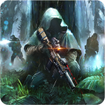 Download Cover Fire MOD APK + OBB v1.20.4 (Currency/VIP 5) for Android Free Download