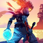 Download Dead Cells APK + OBB v1.1.10 (Full/MOD, Free Shopping) for Android Free Download