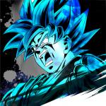 Download Dragon Ball Legends MOD APK v2.9.0 (One Hit/God Mode) Free Download