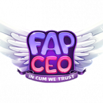 Download Fap CEO APK v0.976 (MOD, Ruby Hack) for Android Free Download