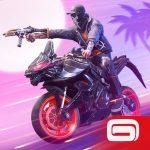 Download Gangstar Vegas MOD APK + OBB v4.7.0d (Money/VIP 10) Free Download