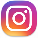 Download Instagram APK + MOD v140.0.0.30.126 (Many Features) Free Download
