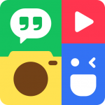 Download Photo Grid Premium v7.57 APK + MOD for Android Free Download