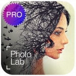 Download Photo Lab PRO APK v3.8.16 (Paid/Patcher) for Android Free Download