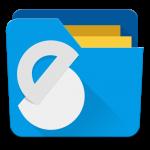 Download Solid Explorer File Manager APK + MOD v2.7.21 (All Unlocked) Free Download