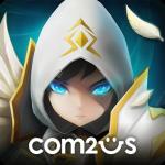 Download Summoners War MOD APK v5.3.8 (Instant Win/Damage/HP) Free Download