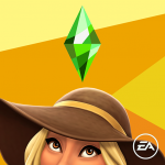 Download The Sims Mobile MOD APK v20.0.0.89800 (Unlimited Cash) Free Download