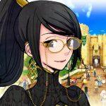Download WorldNeverland – Elnea Kingdom MOD APK v2.2.9 (Free Shopping) Free Download