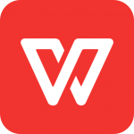 Download WPS Office v12.6 APK + MOD (Premium Unlocked) Free Download