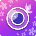 Download YouCam Perfect APK v5.48.1 (MOD, Premium) for Android Free Download