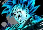 DRAGON BALL LEGENDS 2.8.0 Mod (1 Hit Kill, Instant Win, All Challenges) APK