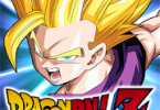 DRAGON BALL Z DOKKAN BATTLE 4.8.5 Mod (Attack, God Mode, Dice) APK