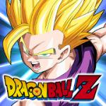 DRAGON BALL Z DOKKAN BATTLE 4.8.5 Mod (Attack, God Mode, Dice) APK