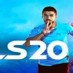 Dream League Soccer 2020 v7.30 Mod APK Download For Android Free Download