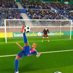 Dream Soccer Star 2.1.1 Apk+ Mod (Money/Adfree) android Free Download