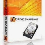 Drive SnapShot 1.48.0.18784 with Key Free Download