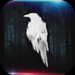 Duskwood MOD APK v1.4.6 (Unlimited Credits/Unlocked) Download Free Download