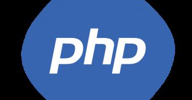 PHPMaker Full