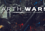 Earth WARS : Retake Earth