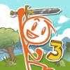 Draw a Stickman: EPIC 3 1.1.16260 Apk + Mod (Unlimited Life) + Data for android