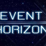 Event Horizon 1.9.1 Full Apk + Mod (Money) for Android Free Download