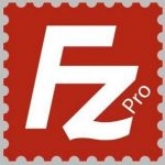 FileZilla Pro 3.48.1 Multilingual   CRACKSurl Free Download