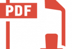 Flip PDF Professional Key