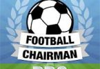 Football Chairman Pro Android thumb