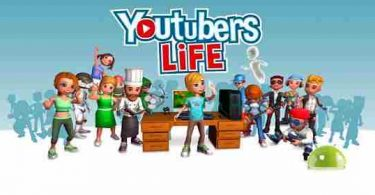 Youtubers Life - Gaming Apk