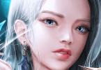 Goddess: Primal Chaos [EU] - VER. 1.81.26.122000 High (ATK/DEF) MOD APK
