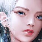 Goddess: Primal Chaos [RU] – VER. 1.82.22.071000 Instant Win MOD APK