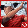 Golf Star™ 8.1.0 Apk + Data android