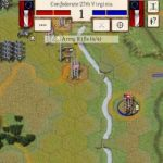 Great Battles of the American Civil War 2.0.3 Apk + Data android Free Download