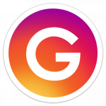 Grids for Instagram 6.0.8 + Crack [Latest Version] Free Download